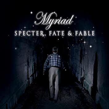 Specter Fate & Fable