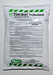 Tim-bor Professional Insecticide: photo