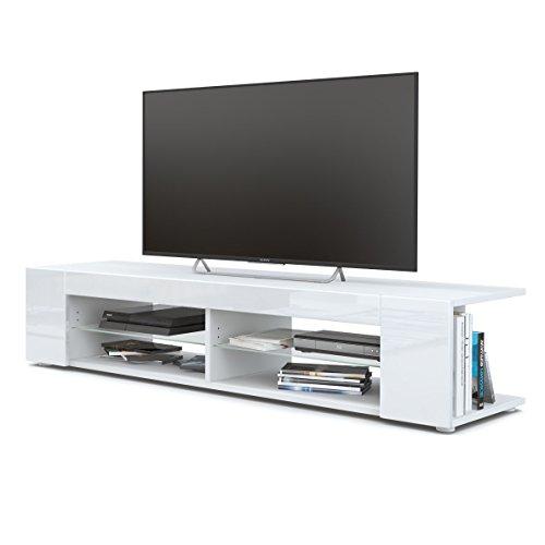 Vladon -   Tv Board Lowboard