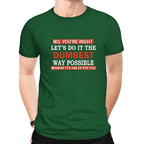 CMP Funktionsshirt Shirt WOMAN TOP hellgrün atmungsaktiv antibakteriell Piqué