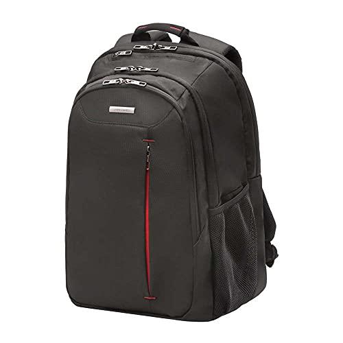 """Samsonite - Guardit Laptop Backpack 13""""-14"""" - (29cm-18Litros) (Negro)"""