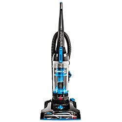Bissell PowerForce Helix