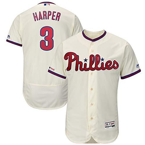 HeiWu Camiseta de Camisetas de béisbol Personalizadas