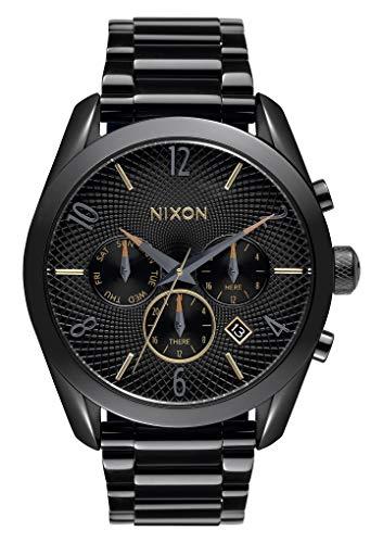 Nixon A366-1616