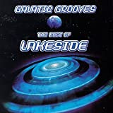 Galactic Grooves: Best of