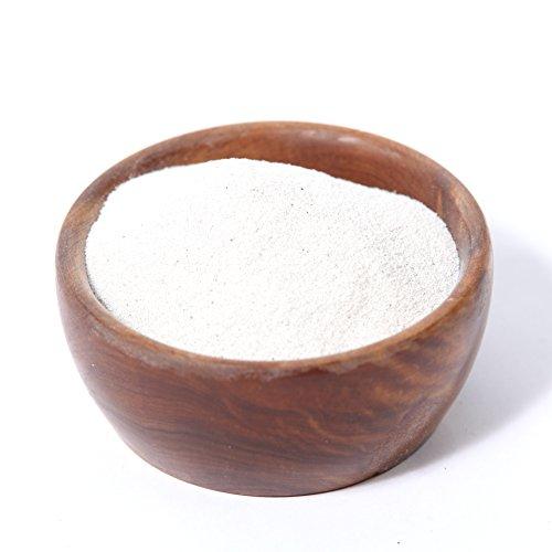 Piedra Pómez Piedra Para El Cuerpo Gránulos Exfoliante 500g