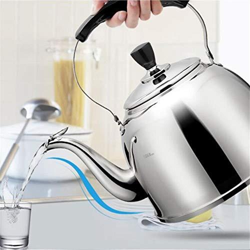 PMTX-kettle 199701