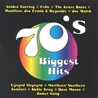 70's Biggest Hits