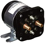 STANCOR 586-902 POWER SOLENOIDNEW IN A BOX