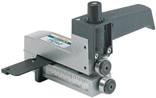 Virutex C015L Portable Handheld Plastic Laminate Slitter