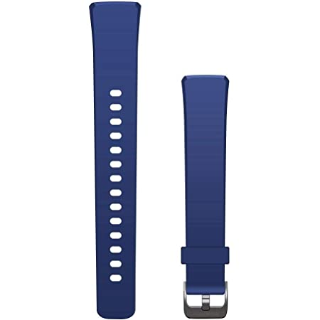 Adjustable Replacement Accessories Classic Sport Strap MorePro Waterproof Health Tracker Band
