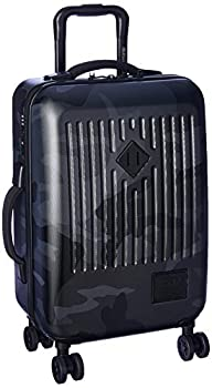 Best herschel carry on luggage Reviews