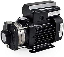 CM Horizontal Multipurpose Pump 5-3