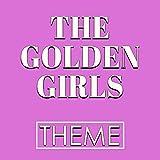 The Golden Girls Theme