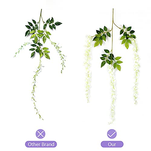 Ousuga Flores