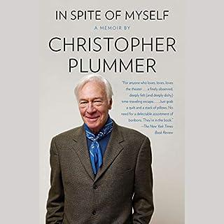 In Spite of Myself                   著者:                                                                                                                                 Christopher Plummer                               ナレーター:                                                                                                                                 Christopher Plummer                      再生時間: 16 時間  38 分     レビューはまだありません。     総合評価 0.0