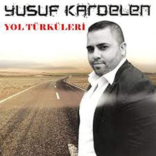 Yusuf Kardelen