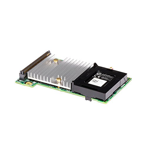 Dell H710 512MGB Mini-Blade PERC (WR9NT)