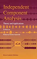 Independent Component Analysis: Theory and Applications