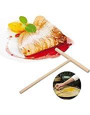 Duhe Krepa i naleśnik rękodzieło rozpychacz ciasta naleśniki do robienia naleśników, narzędzie kuchenne firmy Dacyflower