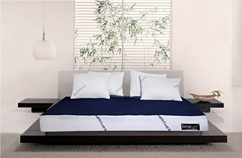 Spinecure Spine Opedic Orthopedic Mattress