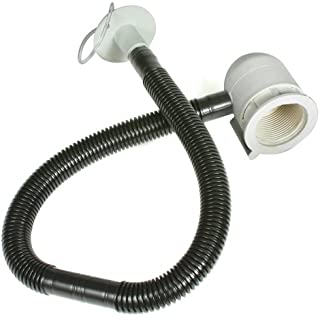 Camco 37420 Flexible Camper Drain