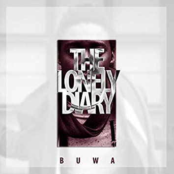 The Lonely Diary