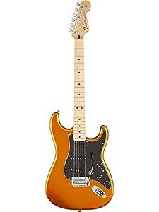 VINTAGE WHITE 009-4281-049 Fender Pure Vintage Strat Tremolo Arm Tip NEW