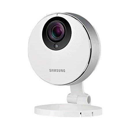 Samsung SNH-P6410BN WLAN Smartcam HD Pro IP Kamera Rechnung V01693