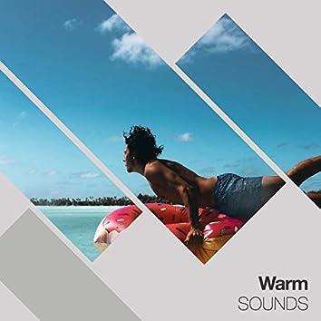 2019 Warm Sounds