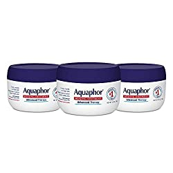 Aquaphor For Tattoos- Every Tattoo Lovers Should Know