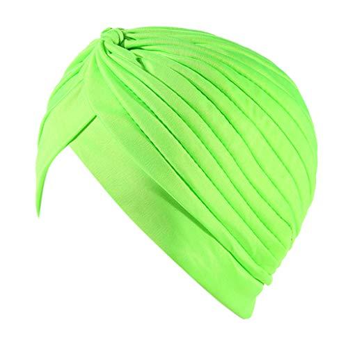 par AMON AMARTH Tricot Ski Chapeau Official Merchandise Logo Doré Bonnet