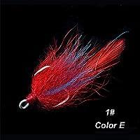 XinLin Du 長い髪のヨーロッパやアメリカのファッションかつら、長いストレートの髪の完全なレースのかつらフルかぎ針編みのパフォーマンス (Color : 18 inches)