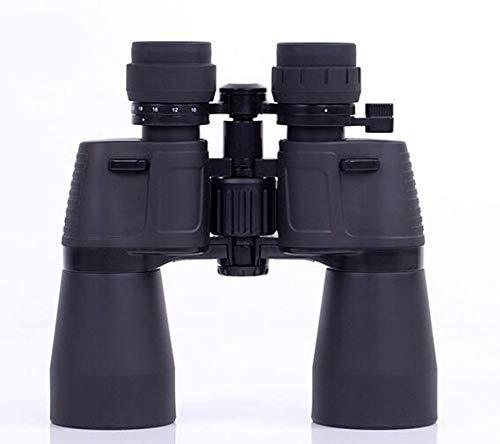 Telescoop: de telescoop met dubbele hengel en zoom Hd nachtzicht van Umana Non-Ir fluoroscopisch, 10-20 * 50