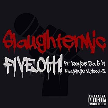 Slaughtermic