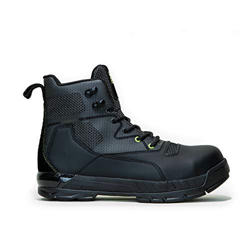 Kujo Yardwear Men's X1 Landscape Boot Composite Toe