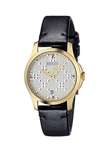 Reloj Gucci - Mujer YA126571