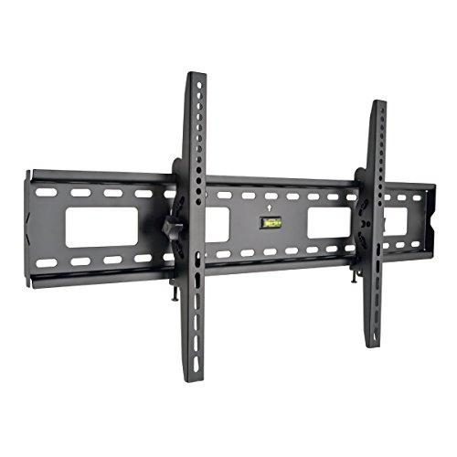 Tripp Lite (DWT4585X) Tilt Wall Mount for 45' To 85' TVs, Monitors, Flat Screens, LED, Plasma or LCD...