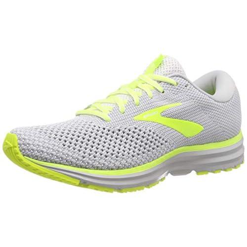 418BOoVf2SL. SS500  - Brooks Men's Revel 2 Running Shoes