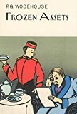 Frozen Assets (Collector's Wodehouse)