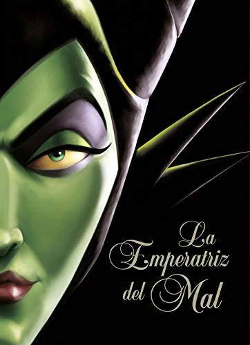 La Emperatriz del Mal: Una historia del...