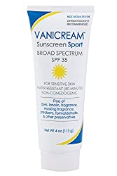q? encoding=UTF8&ASIN=B000FCY95A&Format= SL250 &ID=AsinImage&MarketPlace=US&ServiceVersion=20070822&WS=1&tag=balancemebeau 20 - Best Sunscreens for Rosacea