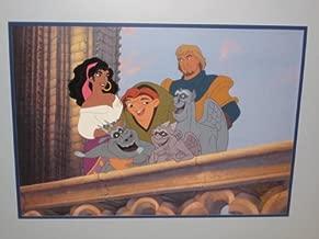 Walt Disney 1997