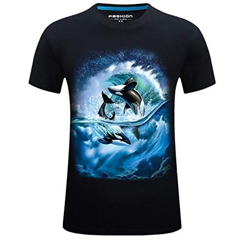 Homme Casual Débardeurs à Capuche T-Shirt sans Manches Maillot Jogging Athletic Fitness Tank Top M-XXXL