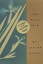 Best the wild iris Reviews