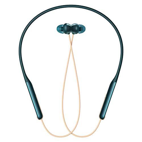OPPO ENCO M31 Wireless in-Ear Bluetooth Earphones with Mic (Green)
