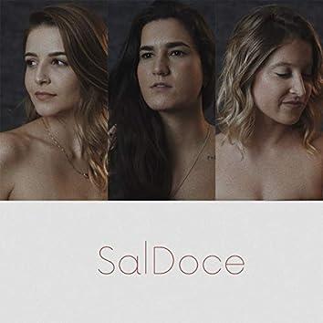 SalDoce