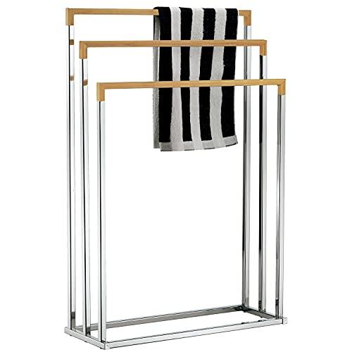 estantería bambu de la marca MyGift