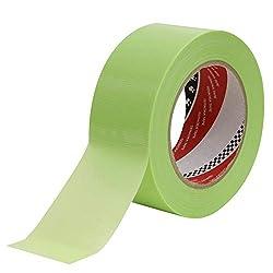 養生 テープ 常盤 貴子 が