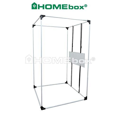 Homebox Evolution Equipment Board